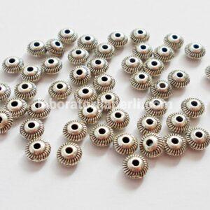 Metalni delovi za izradu nakita